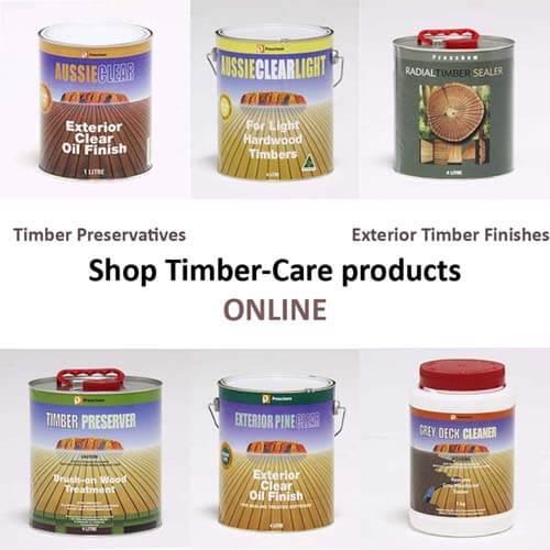Timber Uses | Timber Info